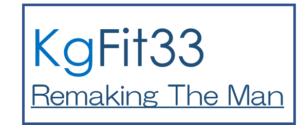 The KG Fitness Blog